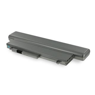 Whitenergy baterie pro Dell Inspiron 300M 14.8V Li-ion 4400mAh