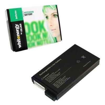 Whitenergy baterie pro HP Compaq NC6000 14.4V Li-ion 4400mAh