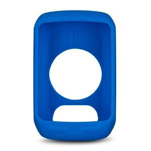 Garmin Pouzdro silikonové pro Edge 510, modré