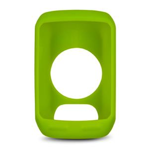 Garmin Pouzdro silikonové pro Edge 510, zelené