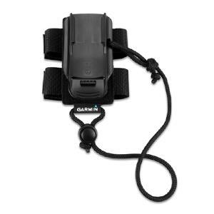 Garmin držák na ramenní popruh batohu pro Oregon / GPSMap / eTrex
