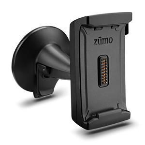 Garmin držák do auta s přísavkou Zumo 590