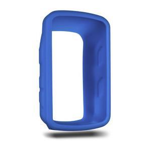 Garmin Pouzdro silikonové pro Edge 520, modré