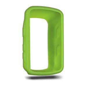 Garmin Pouzdro silikonové pro Edge 520, zelené