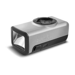 Garmin Varia Smart Bike Lights (HL 500)