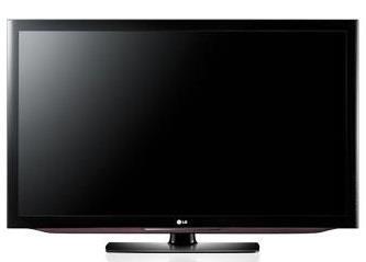 LG 22'' LED Hotel TV, HD-Ready, DVB-T/C, HDMI, USB, MHL - CZ Distribuce