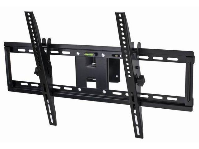 Gembird úchyt TV na stěnu (32''-55'') nastavitelný, do 40 kg