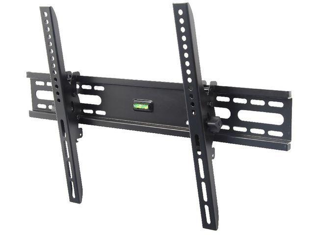 Gembird úchyt TV na stěnu (32''-55''), nastavitelný, do 40 kg