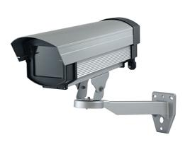 AirLive Outdoor Housing for POE-100HD, POE-100CAM