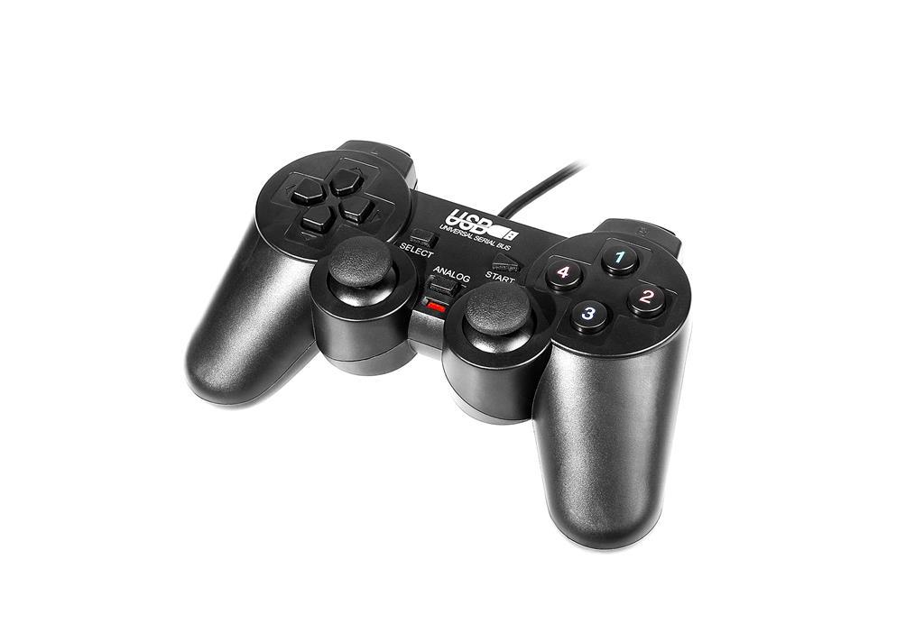 Tracer Gamepad RECON PC