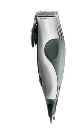 Strojek na vlasy Remington HC70