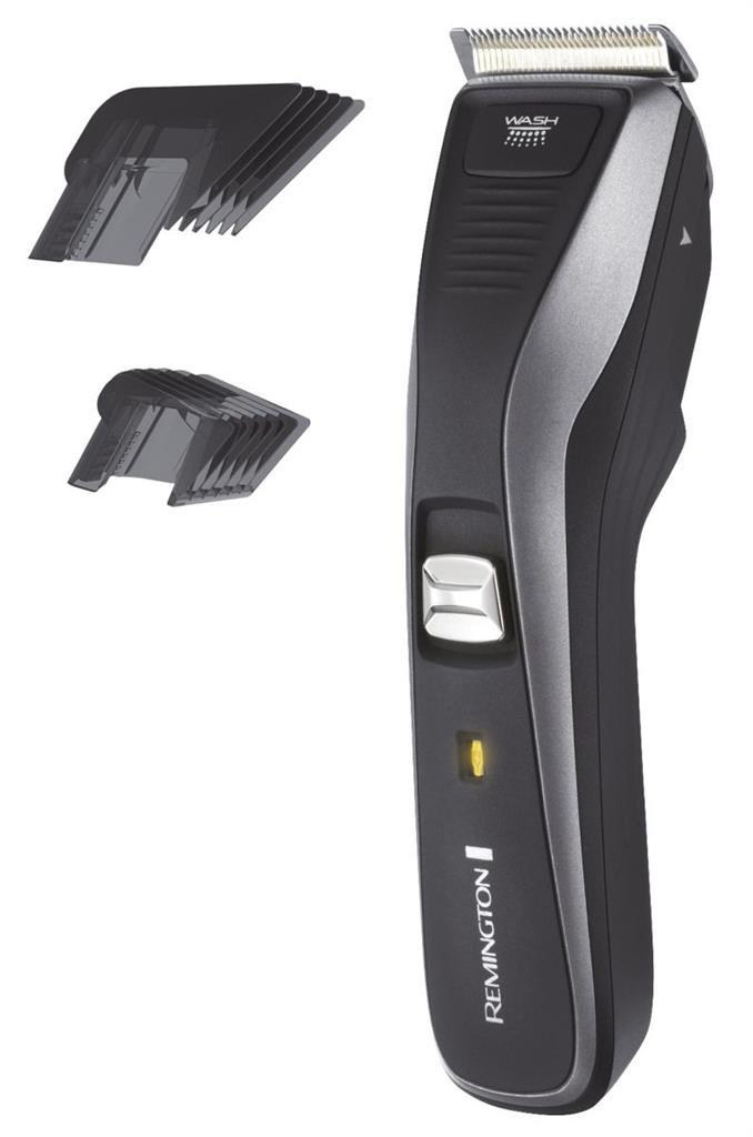 Strojek na vlasy REMINGTON - HC 5600