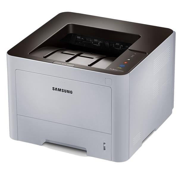 Printer Samsung SL-M3320ND/SEE