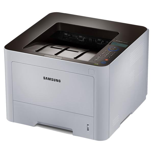 Printer Samsung SL-M3820DW/SEE