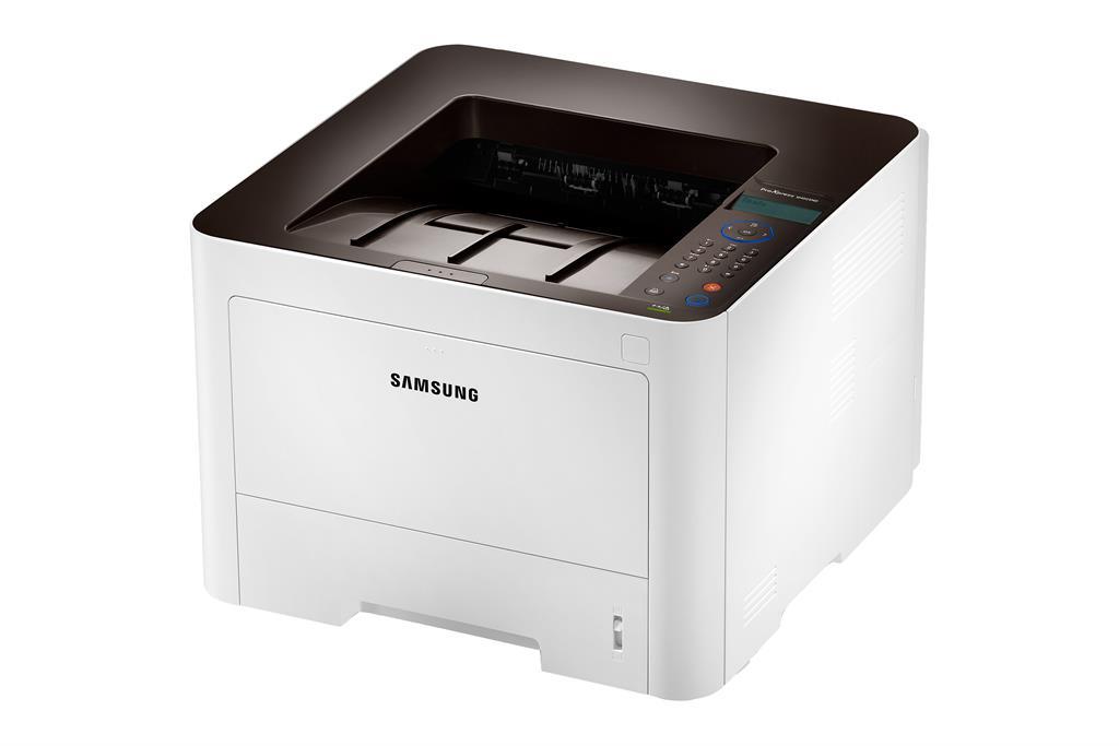 Printer Samsung SL-M3825DW/SEE