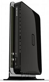Netgear N600 Wireless Dual Band Gigabit Router (WNDR3700 v5)
