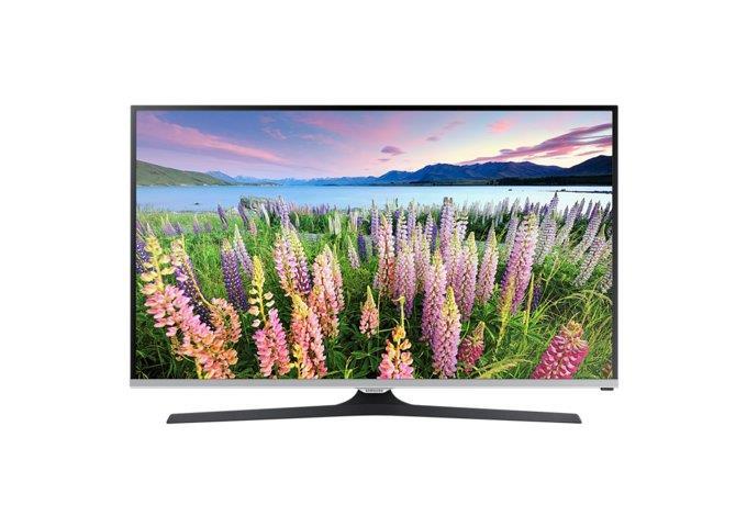 Television Samsung UE40J5100