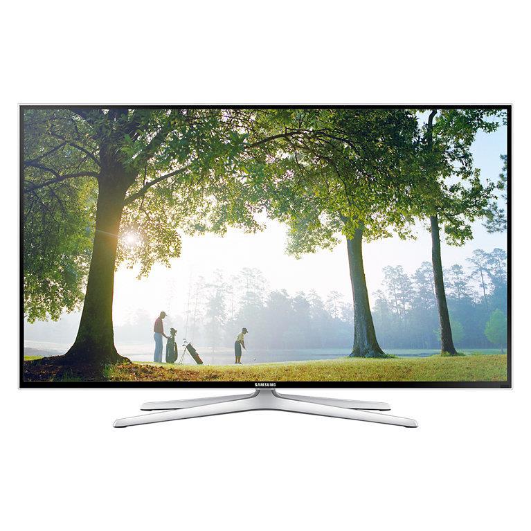 Television Samsung UE55H6400