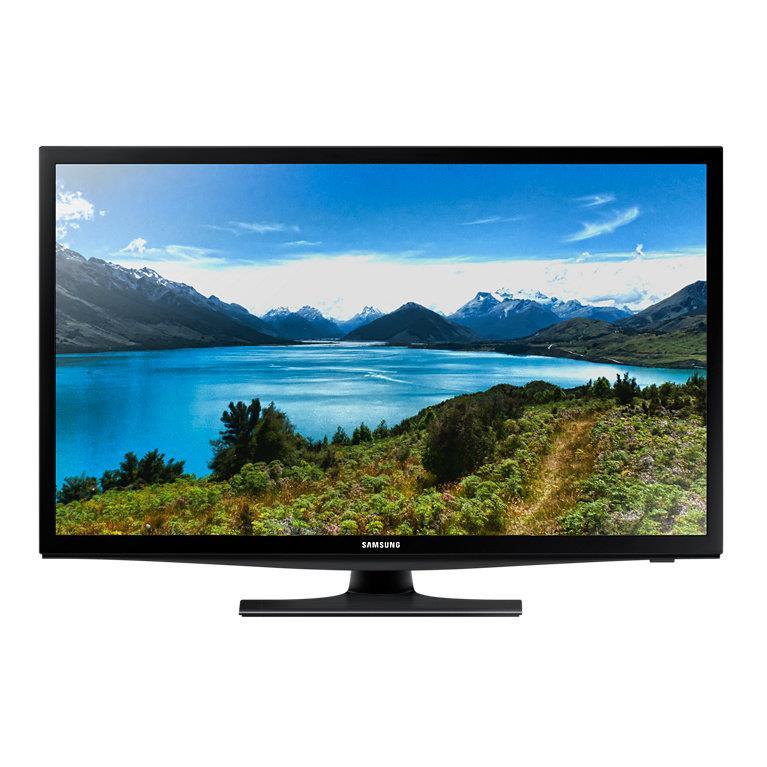 Television Samsung UE32J4100