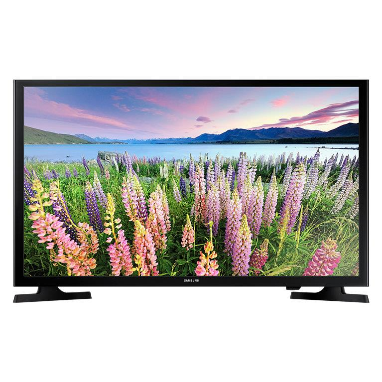 Television Samsung UE40J5000