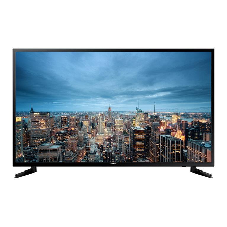 Television Samsung UE48JU6000WXXH