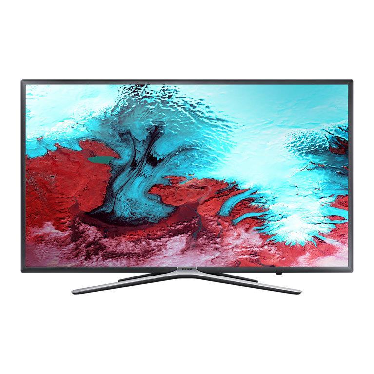 Television Samsung UE49K5500