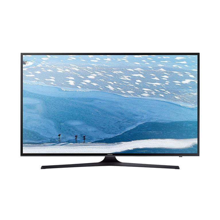 Television Samsung UE40KU6000
