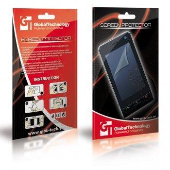 GT ochranná folie pro Samsung i9000 galaxy s
