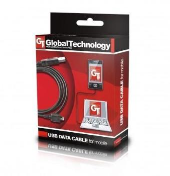 GT kabel USB pro Samsung Galaxy Tab P1000