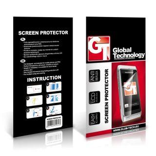 GT ochranná folie pro Samsung Galaxy Note II N7100