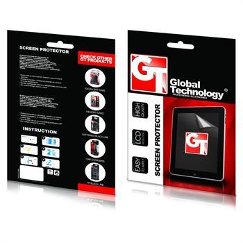 GT ochranná folie pro Samsung N5100 GALAXY Note 8.0''