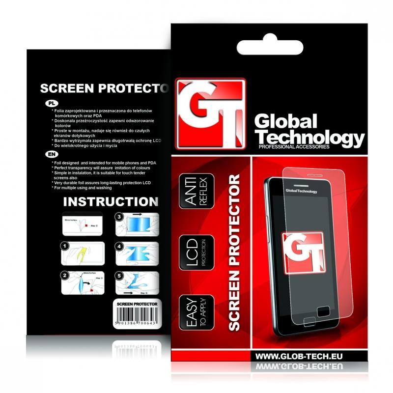 GT ochranná folie pro HTC Desire 500