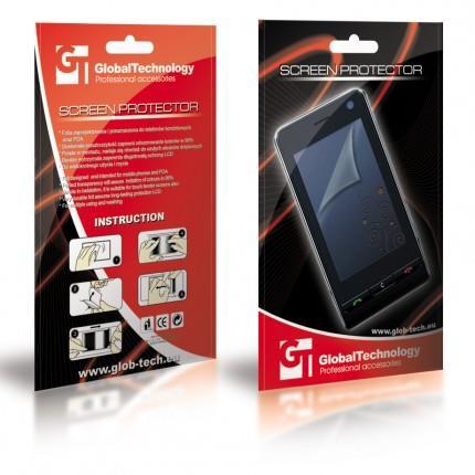 GT ochranná folie pro Samsung I8160 Galaxy Ace 2