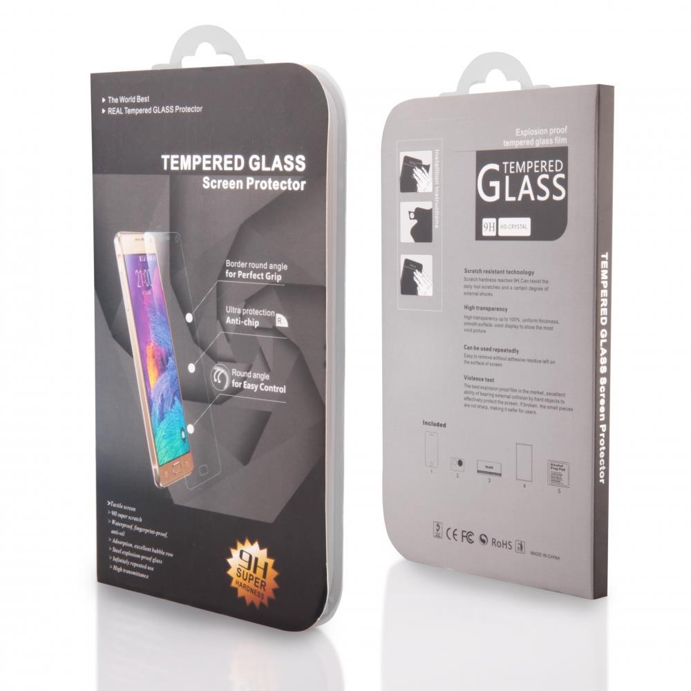 GT ochranné tvrzené sklo pro LG G3 S (D722)/G3 Mini