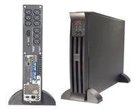 APC Smart-UPS XL Modular 1500VA Rack/Tower