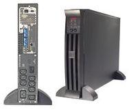 APC Smart-UPS XL Modular 3000VA Rack/Tower