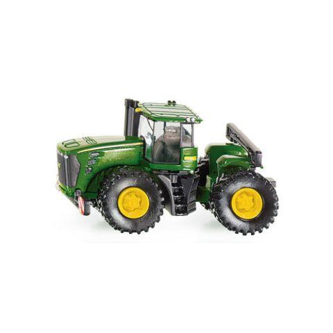 Siku Farmer John Deere 9630 1:87