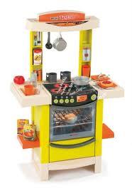 7600024566 KITCHEN COOK TRONIC 245660