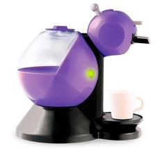 7600024569 KRUPS DOLCE GUSTO 245691
