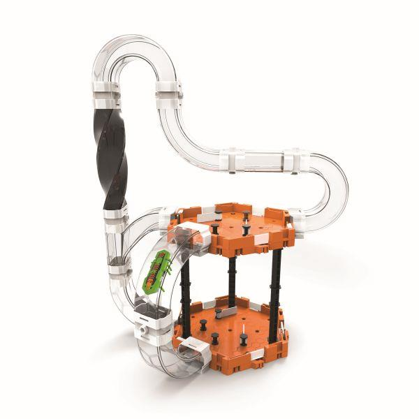 Hexbug Nano V2 barrel