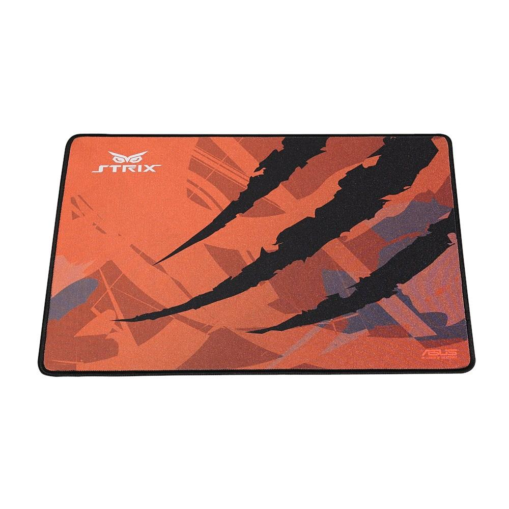 ASUS Fabric Gaming Mouse Pad Strix Glide Control