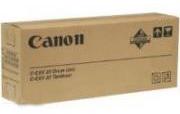 Válec Canon CEXV23   IR2018/2022/2025/2030