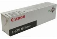 Válec Canon CEXV18   IR 1018/1022/I