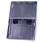 Zásobník papíru Canon PCL-CP200