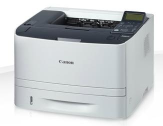 Tiskárna Canon I-SENSYS LBP6680x