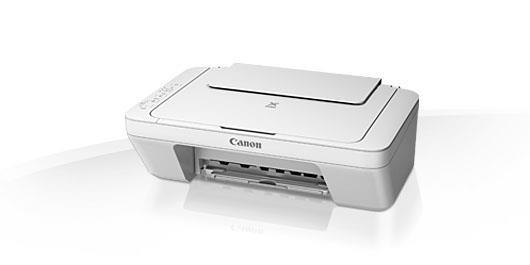 Multifunkční zařízení Canon PIXMA MG2550