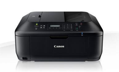 Tiskárna Canon PIXMA MX535 w/fax