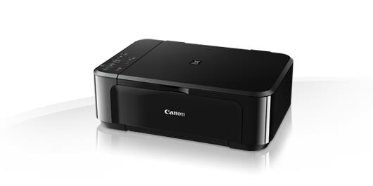 Canon PIXMA MG3650 Black