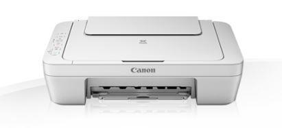 Multifunkční zařízení Canon PIXMA MG2950