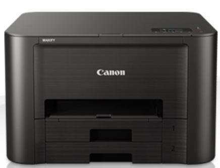 Tiskárna Canon MAXIFY iB4050